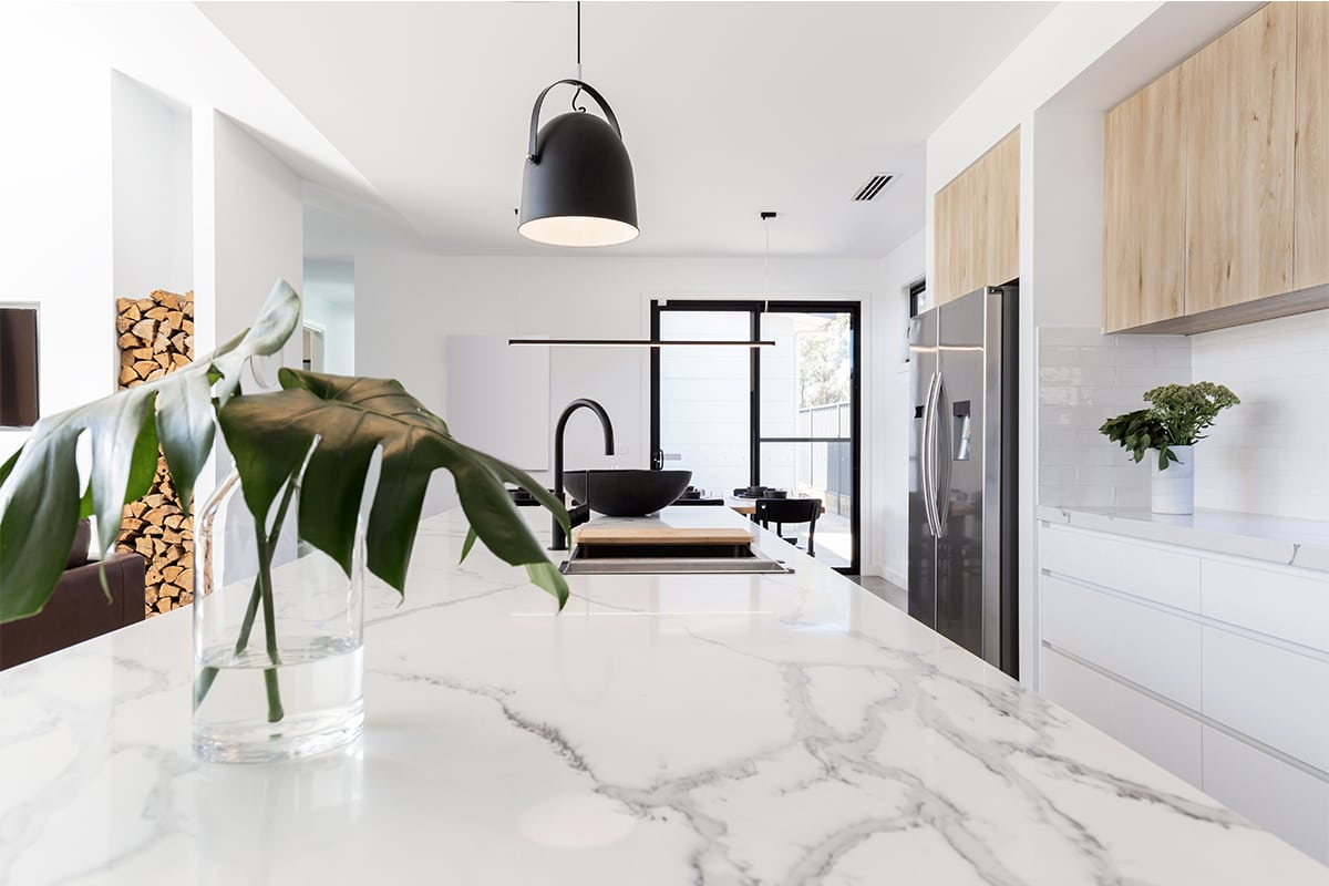 Instyle Interiors And Construction